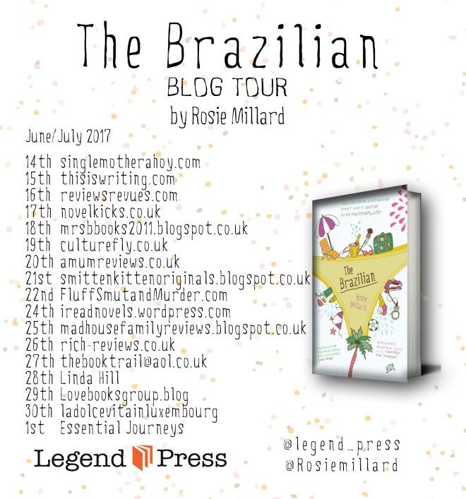 The Brazilian Blog Tour Banner jpeg (4)