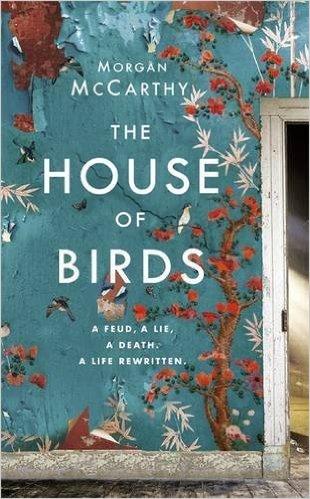 houseofbirds3