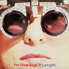 petshopboys10