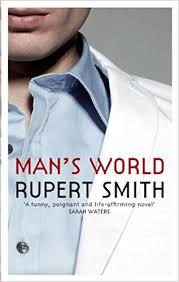 rupertsmith