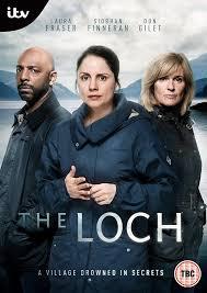 theloch