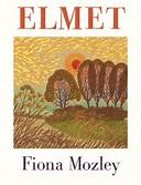 elmet2