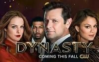 dynasty1