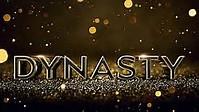 dynasty2