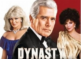 dynasty7