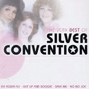 Silver Conention 3
