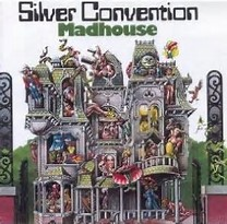 Silver Convention 13