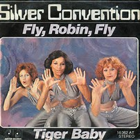 Silver Convention 6