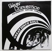 Silver Convention 7