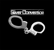 Silver Convention5