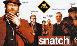 snatch2