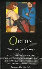 joeorton9
