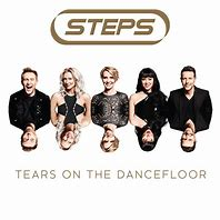 steps13