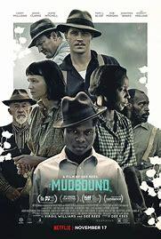 mudbound7