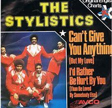 styistics4