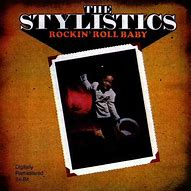 stylistics8