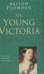 youngvictoria