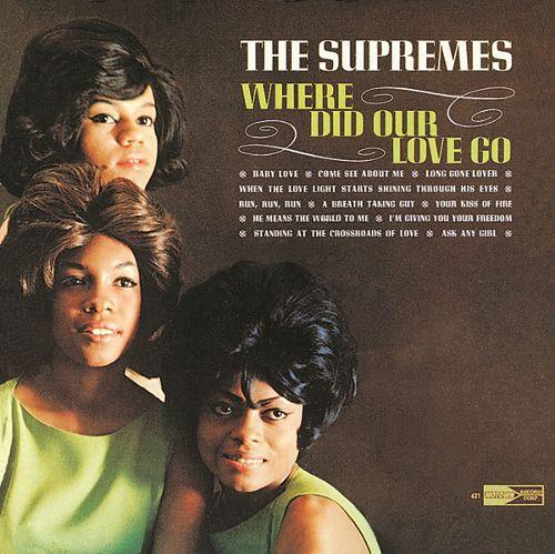 supremes3