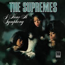 supremes8