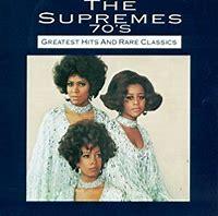 supremes701