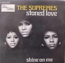 supremes704