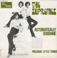 supremes707