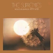 supremes708