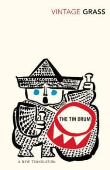 the-tin-drum