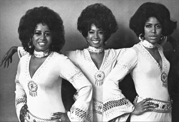 thesupremes19702