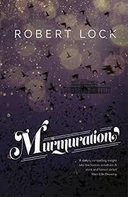 robertlock