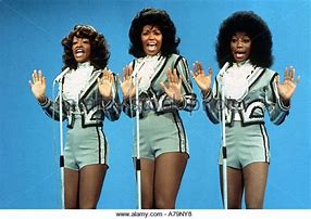 threedegrees10