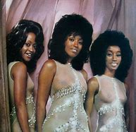 threedegrees12