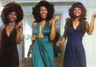 threedegrees14