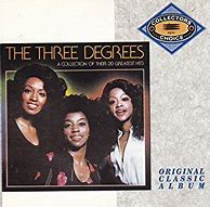 threedegrees2