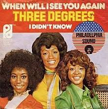 threedegrees5
