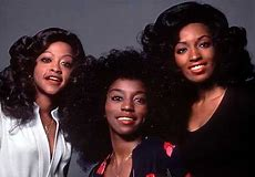 threedegrees8