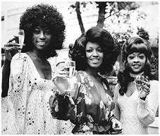 threedegrees9