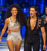 strictly201810