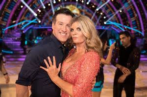 strictly20184