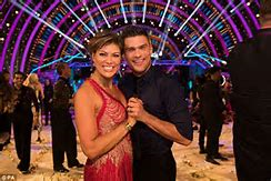 strictly20188