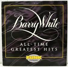 barrywhite1