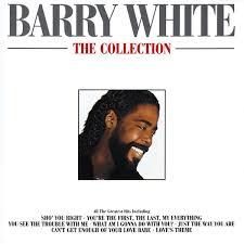 barrywhite2