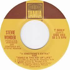 steviesongs13