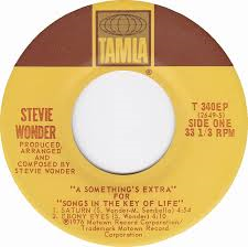 steviesongs13
