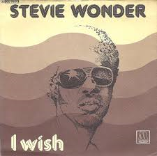 steviesongs7