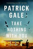 patrickgale