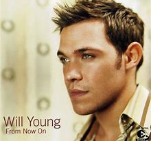 willyoung1