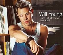willyoung10