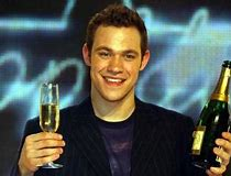 willyoung3