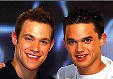 willyoung4